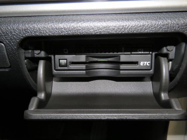 トヨタ クラウンハイブリッド アスリートS HDDナビ フルセグTV クルーズコントロール