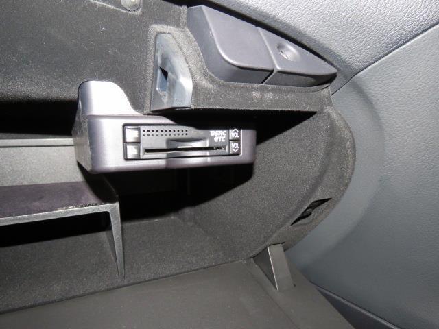 レクサス RX RX270 バージョンL HDDナビ クルーズコントロール