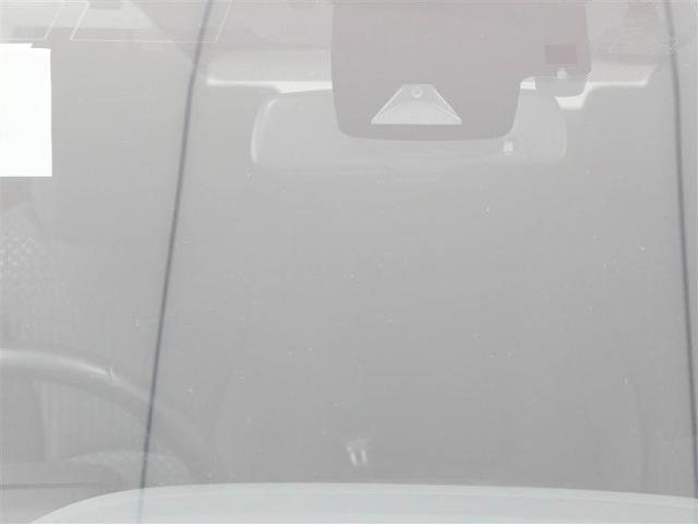 トヨタ・セーフティーセンス等の安全装置&ETC車載器が搭載!高速道路に不慣れな方も安心に運転頂ける装備です!過信せずに安全運転に心がけましょう♪