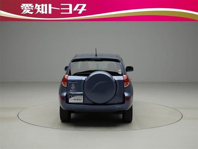 G HDDナビ ワンセグ スマートキ- ワンオーナー ETC(6枚目)