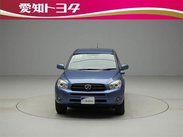 G HDDナビ ワンセグ スマートキ- ワンオーナー ETC(7枚目)