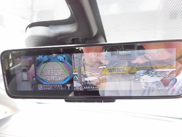日産 ノート e-パワー X 純正SDナビフルセグTV アラウンドモニター