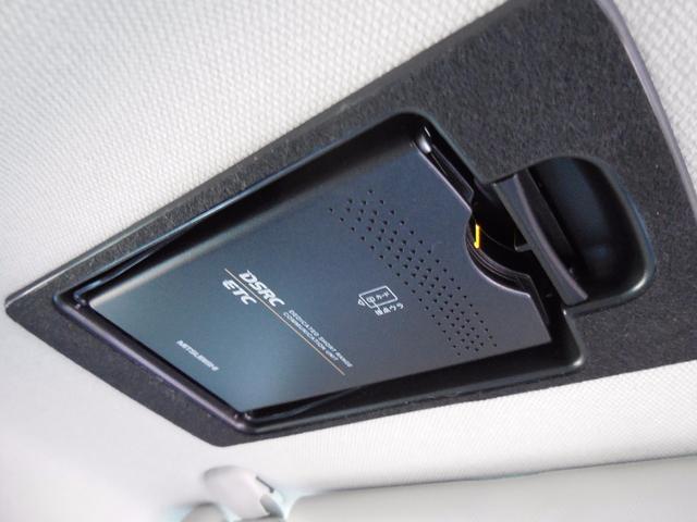 マツダ CX-5 20C ディスチャージPK 純正HDDナビフルセグTV