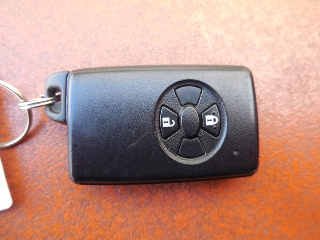 トヨタ カローラルミオン 1.5G スマートパッケージ 純正HDDナビワンセグTV