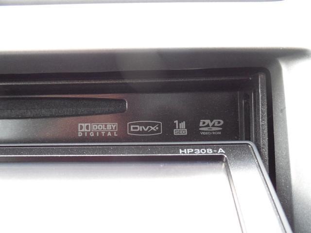 日産 ノート 15X 純正HDDナビワンセグTV インテリジェントキー