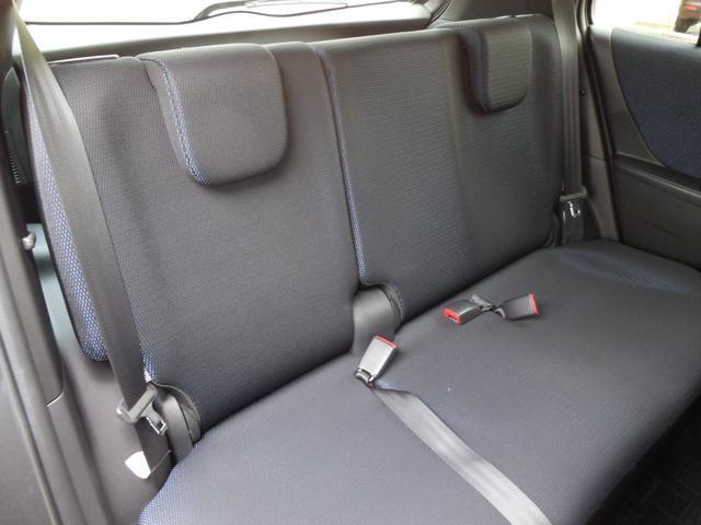 トヨタ ヴィッツ RS 純正エアロ HIDライト 5速