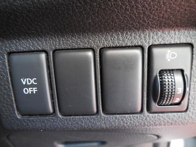 日産 エクストレイル 20X 4WD 純正HDDナビフルセグTV バックモニター