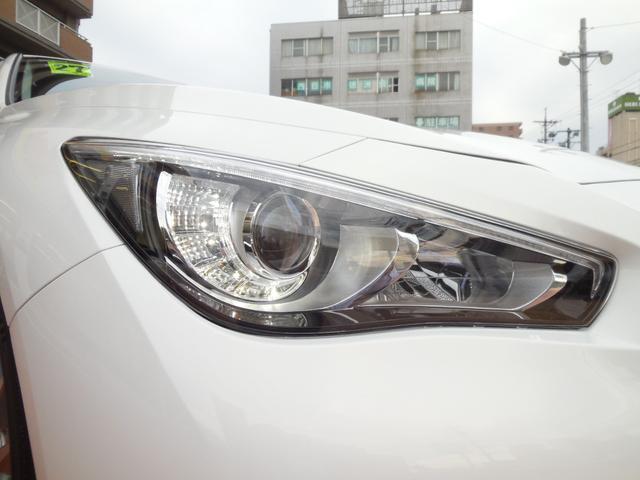 350GT ハイブリッド 純正HDDナビフルセグTV(6枚目)