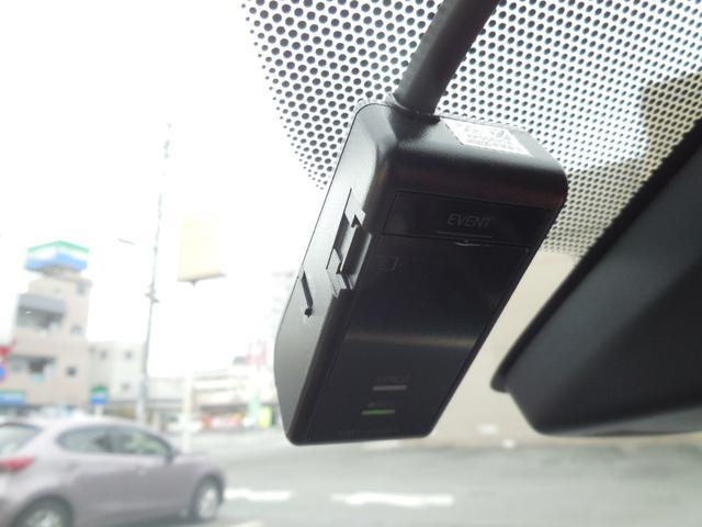 トヨタ シエンタ G 純正SDナビフルセグTV バックモニター LEDライト
