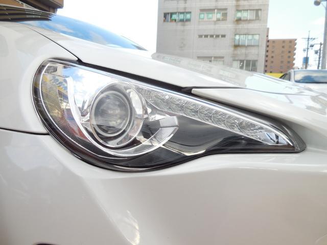 GT 社外SDナビフルセグTV バックモニター 6速(6枚目)