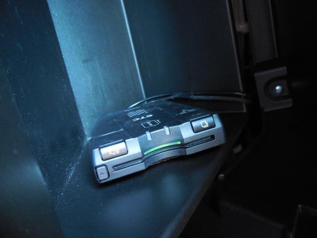 GT 社外SDナビフルセグTV バックモニター 6速(19枚目)