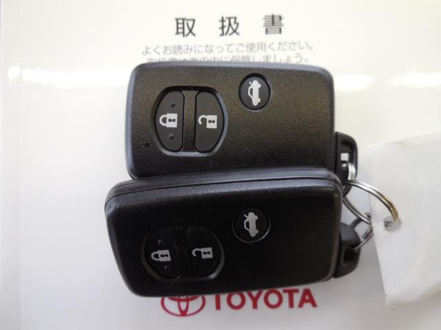 GT 社外SDナビフルセグTV バックモニター 6速(20枚目)