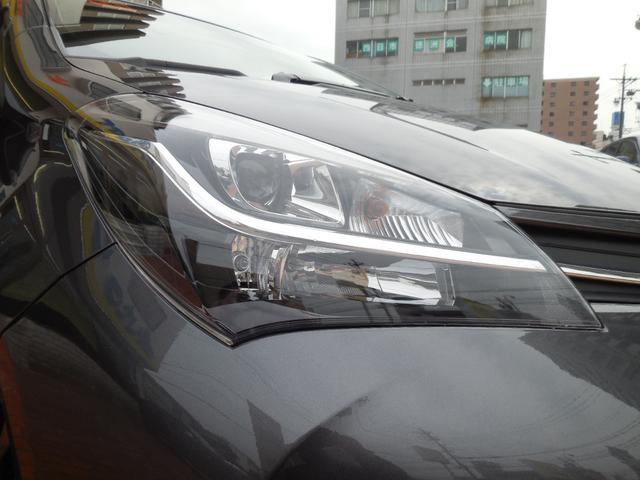 RS 純正SDナビワンセグTV LEDライト 5速(6枚目)