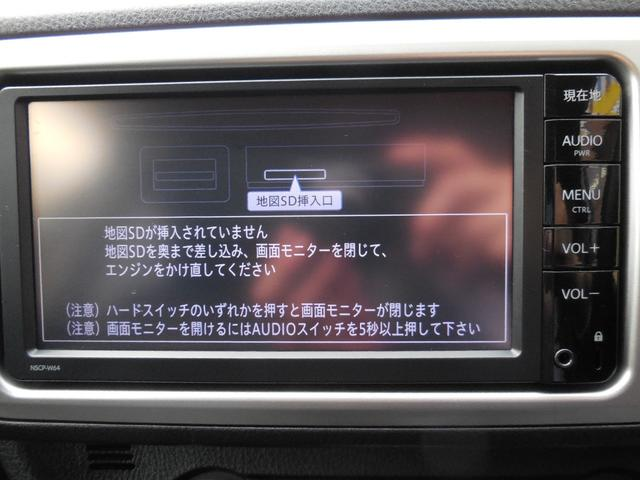 RS 純正SDナビワンセグTV LEDライト 5速(16枚目)
