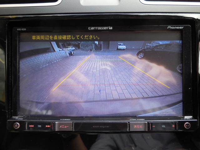 1.6i-S エアロ 社外メモリーナビフルセグTV(15枚目)