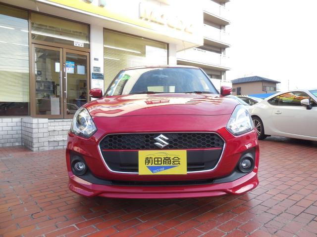 新しく入庫いたしました!当社自慢のお車です。とても丁寧に使用されていたと思われます。