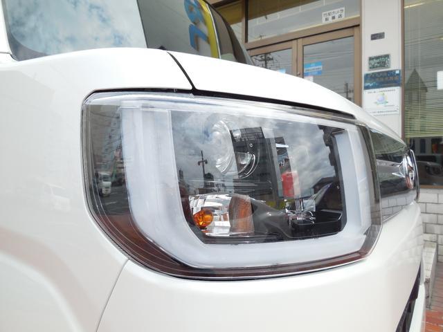 Gターボ SAII 純正SDナビ.ワンセグTV バックモニター 両面パワースライドドア LEDライト スマートキー(6枚目)