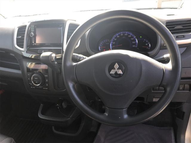 X メモリーナビ ワンセグTV 両側スライドドア・左側パワースライドドア ETC プッシュスタート スマートキー 運転席&助手席エアバッグ 盗難防止システム ABS(30枚目)