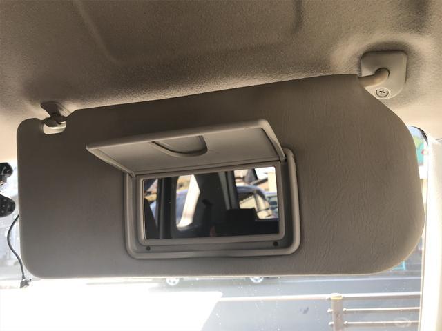 X メモリーナビ ワンセグTV 両側スライドドア・左側パワースライドドア ETC プッシュスタート スマートキー 運転席&助手席エアバッグ 盗難防止システム ABS(43枚目)