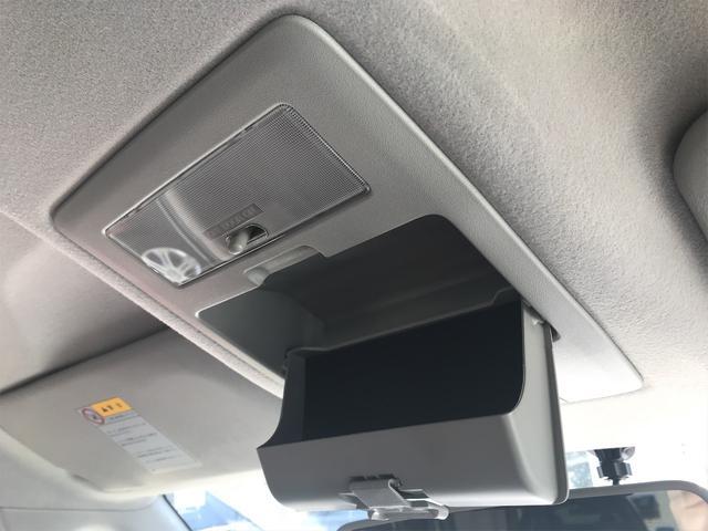 X メモリーナビ ワンセグTV 両側スライドドア・左側パワースライドドア ETC プッシュスタート スマートキー 運転席&助手席エアバッグ 盗難防止システム ABS(45枚目)