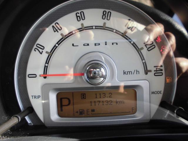 期間が自由でお手軽なカーリースは 、http://auto-life.in 「ワンコインカーリース」までどうぞ。