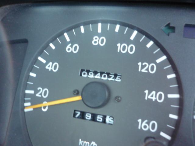 トヨタ トヨエース Sシングルジャストロー 5MT エアコン パワステ