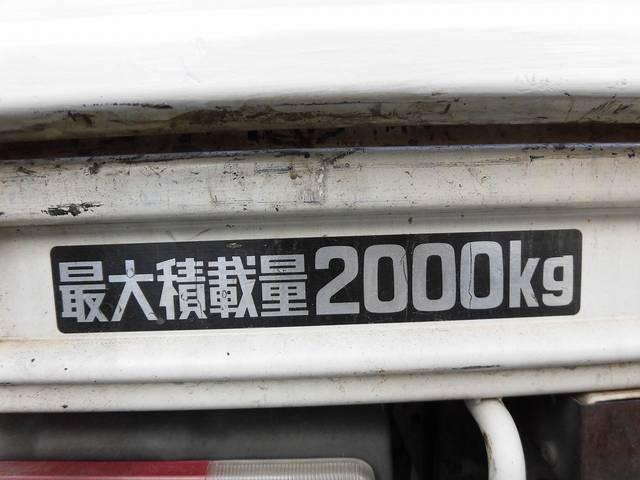 5MT エアコン(14枚目)