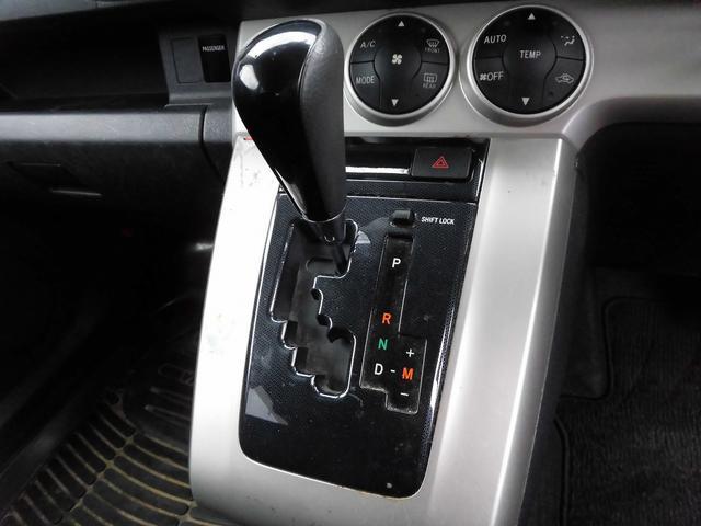 トヨタ カローラルミオン 1.8S HID キーレス ETC 15インチAW