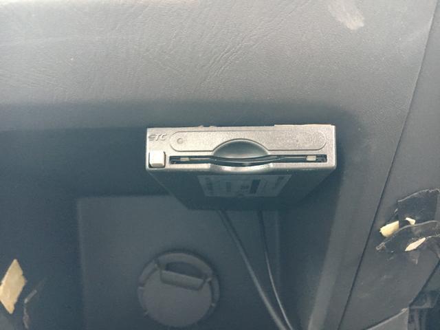 日産 キャラバン 3.0D ETC 両側スライド キーレス パワーウィンドウ