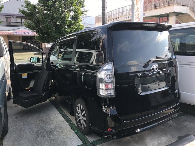 X Lエディション 助手席リフトアップシート車 Aタイプ(2枚目)