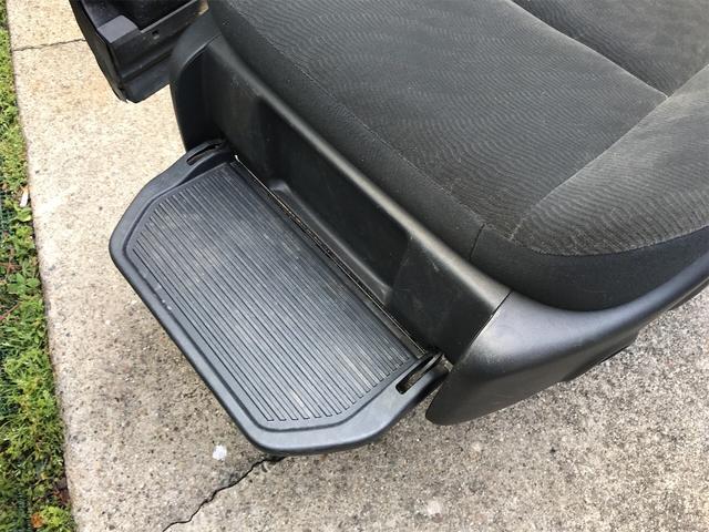 X Lエディション 助手席リフトアップシート車 Aタイプ(6枚目)