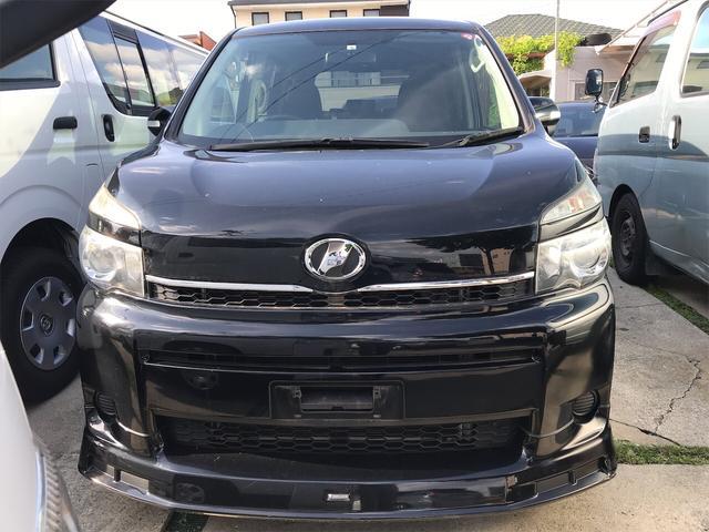 X Lエディション 助手席リフトアップシート車 Aタイプ(11枚目)
