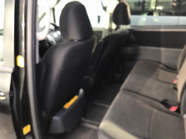X Lエディション 助手席リフトアップシート車 Aタイプ(15枚目)