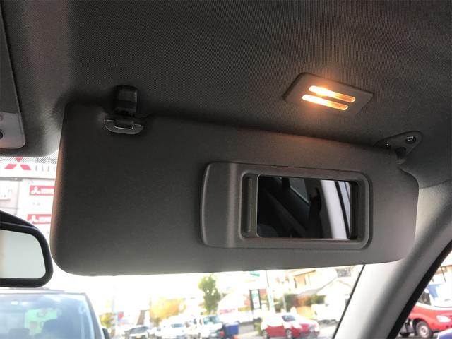 sDrive 18i ナビ テレビ ETC スマートキー 17インチアルミ ディーラー車 右ハンドル オートエアコン CD(26枚目)