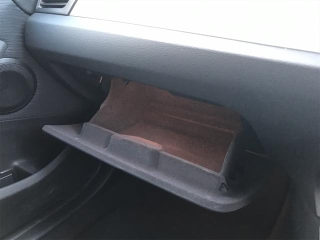 sDrive 18i ナビ テレビ ETC スマートキー 17インチアルミ ディーラー車 右ハンドル オートエアコン CD(29枚目)