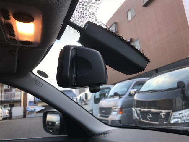 sDrive 18i ナビ テレビ ETC スマートキー 17インチアルミ ディーラー車 右ハンドル オートエアコン CD(30枚目)