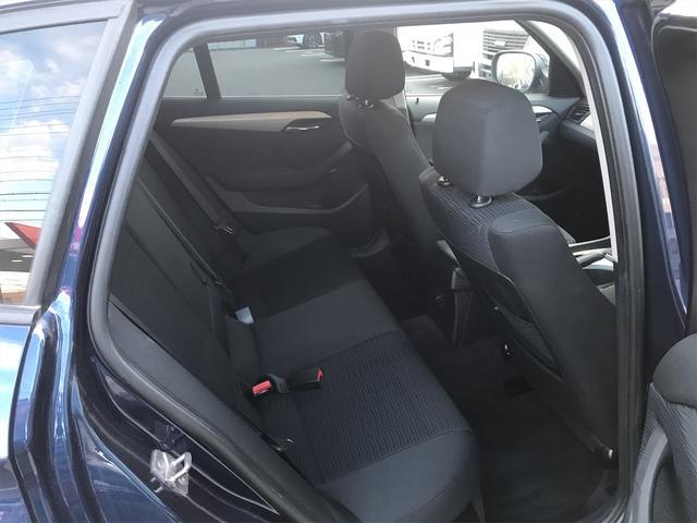 sDrive 18i ナビ テレビ ETC スマートキー 17インチアルミ ディーラー車 右ハンドル オートエアコン CD(35枚目)