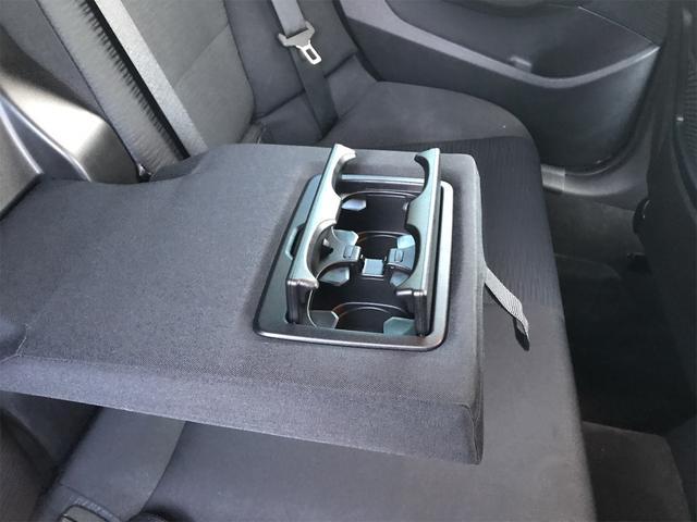 sDrive 18i ナビ テレビ ETC スマートキー 17インチアルミ ディーラー車 右ハンドル オートエアコン CD(38枚目)