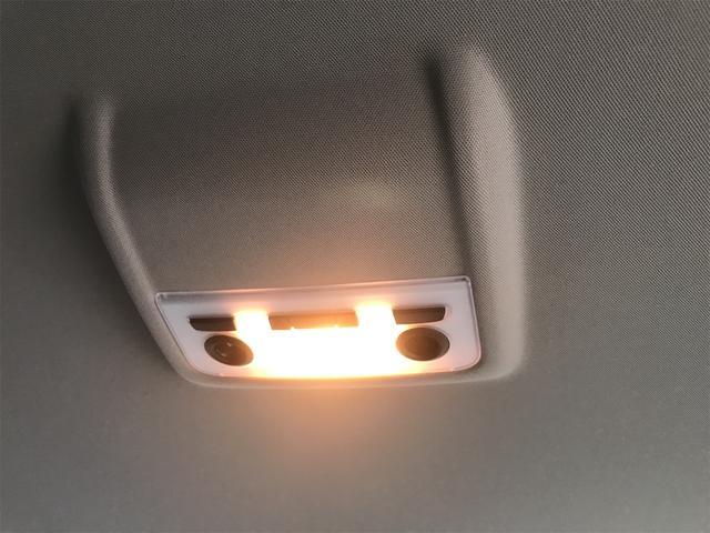 sDrive 18i ナビ テレビ ETC スマートキー 17インチアルミ ディーラー車 右ハンドル オートエアコン CD(40枚目)