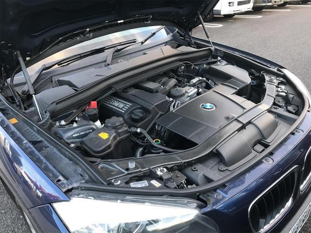 sDrive 18i ナビ テレビ ETC スマートキー 17インチアルミ ディーラー車 右ハンドル オートエアコン CD(50枚目)
