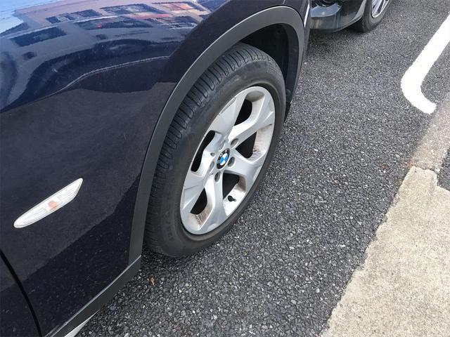 sDrive 18i ナビ テレビ ETC スマートキー 17インチアルミ ディーラー車 右ハンドル オートエアコン CD(55枚目)
