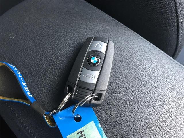 sDrive 18i ナビ テレビ ETC スマートキー 17インチアルミ ディーラー車 右ハンドル オートエアコン CD(57枚目)