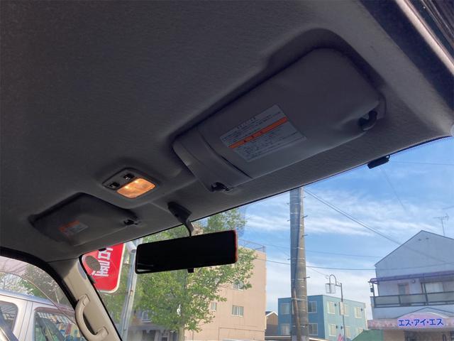 ロングDX 両側スライドドア ナビ バックカメラ 5名乗り AC AT(7枚目)