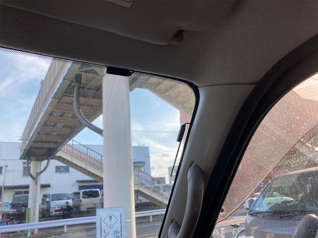 ロングDX 両側スライドドア ナビ バックカメラ 5名乗り AC AT(8枚目)