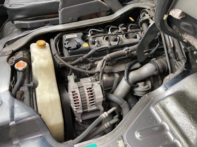 ロングDX 4WD 両側スライドドア ナビ バックカメラ AW ETC ワンボック 6名乗り AC オーディオ付(20枚目)