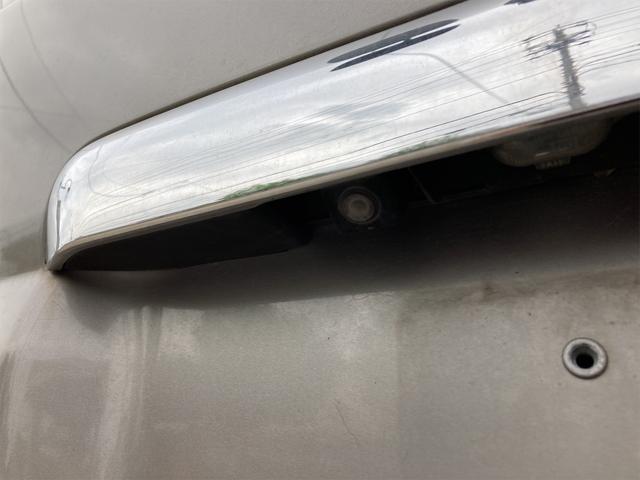 ロングDX 4WD 両側スライドドア ナビ バックカメラ AW ETC ワンボック 6名乗り AC オーディオ付(29枚目)