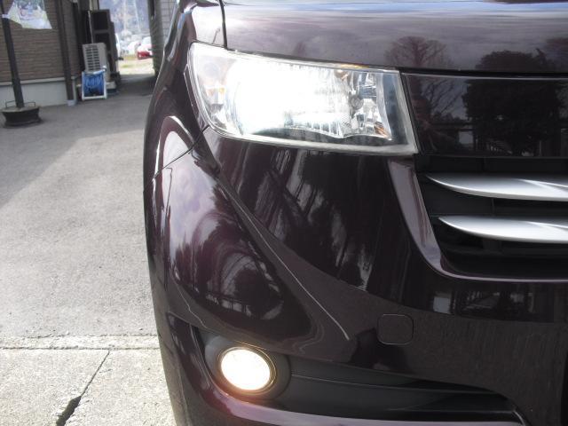 トヨタ bB S Qバージョンエアロ HDDナビ ETC インテリキー