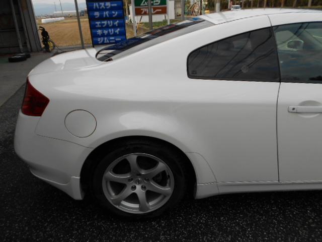 350GT プレミアム(8枚目)
