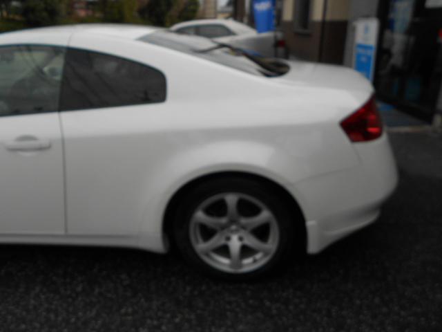 350GT プレミアム(15枚目)
