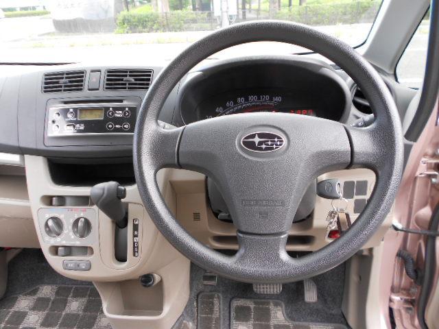 ご覧頂きありがとうございます!当店では、お車をお求め易い価格でご提供させて頂いております。
